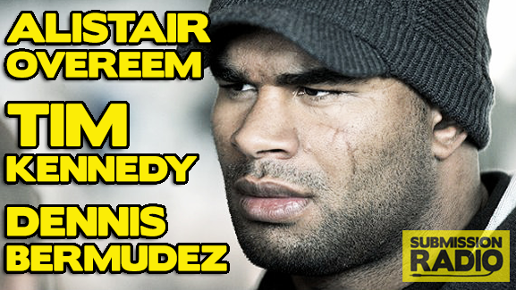 AlistairOvereem2_Headshot YELLOW