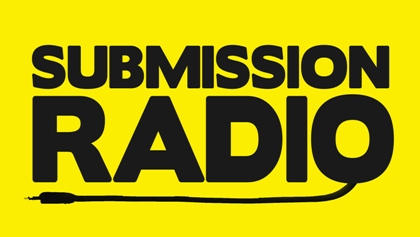 Submission Radio