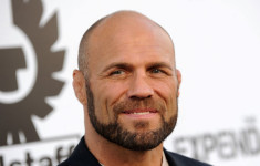 Randy Couture rc