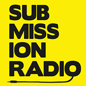 Submissio Radio