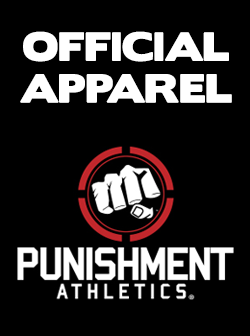 PunishmentBanner3 Vertical