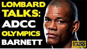 Hector Lombard 2