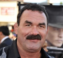 Don-Frye-GettyImages-88653666