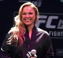 UFC-193-Sydney-Fan-Q-&-A